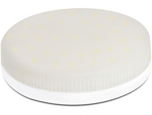 Delock MR16 LED világítás 48x SMD meleg fehér, 2.5W