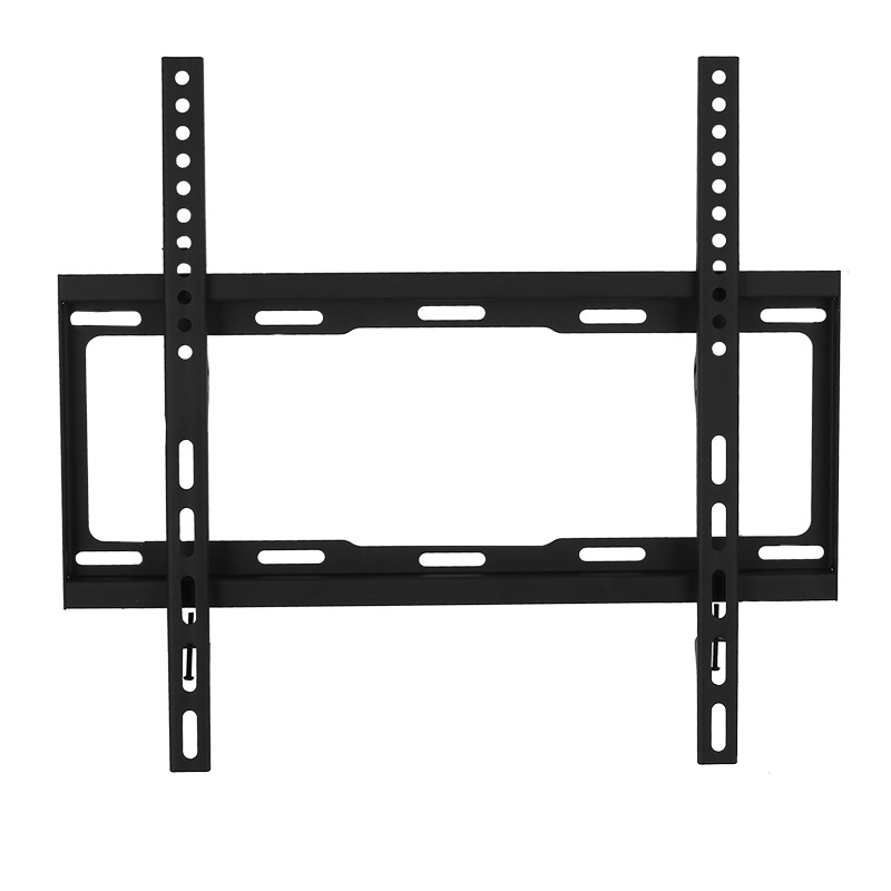 LogiLink TV wall mount, fix, 32–55'', max. 40 kg