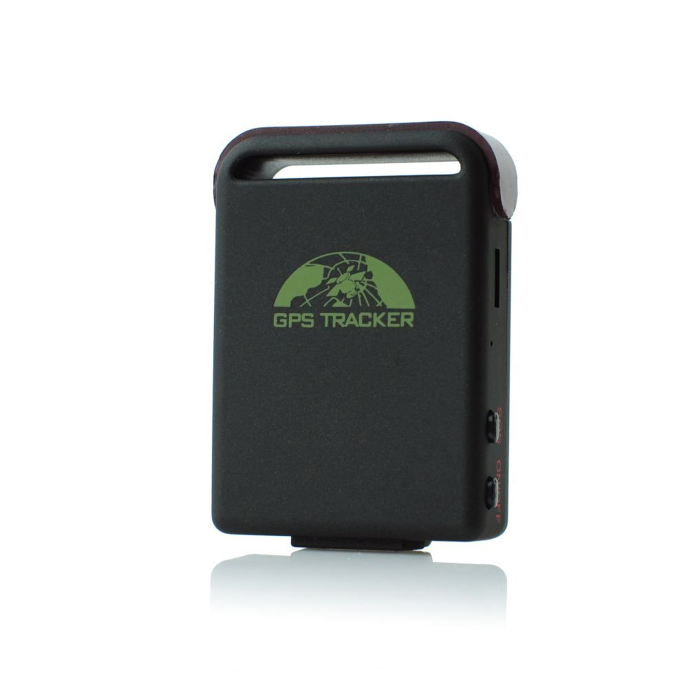 Blue Star GSM/GPRS/GPS mini nyomkövető