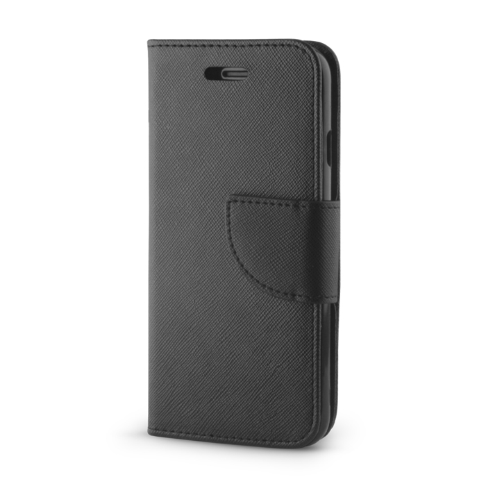 Forever Case Fancy SAM Galaxy J5 (J500) black