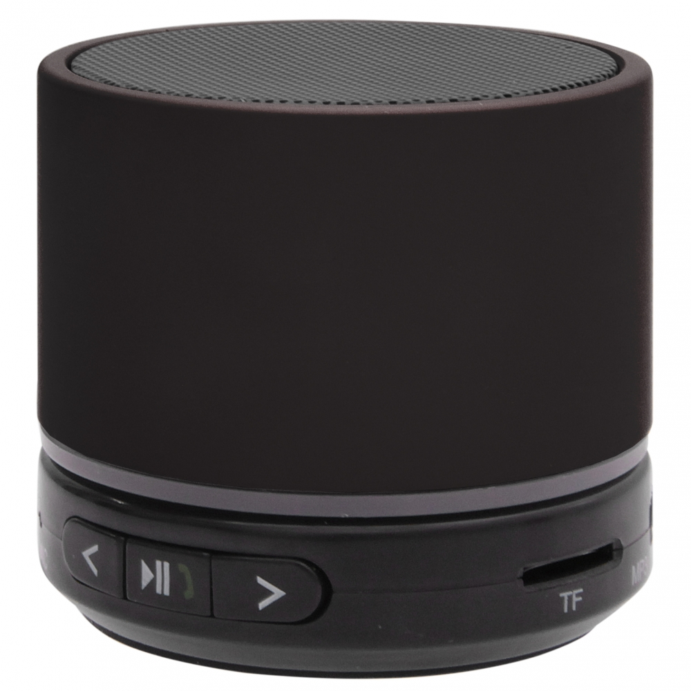 GT  Hordozható hangszóró Micro SD/Bluetooth