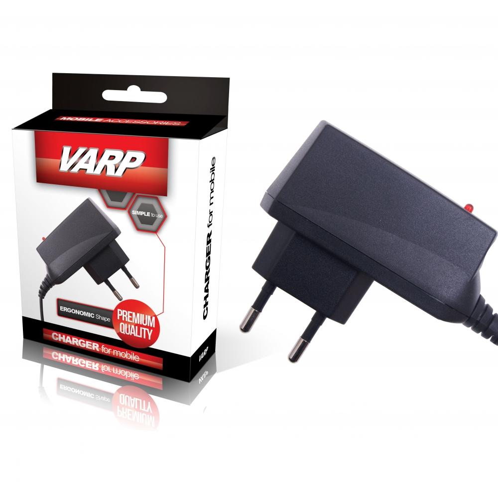 GT VARP Hálózati töltő (Nokia)