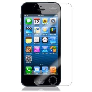 GT  okostelefon kijelzővédő fólia 4.3''