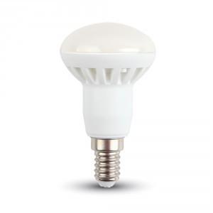 V-TAC 3W E14 R39 Meleg fehér LED izzó