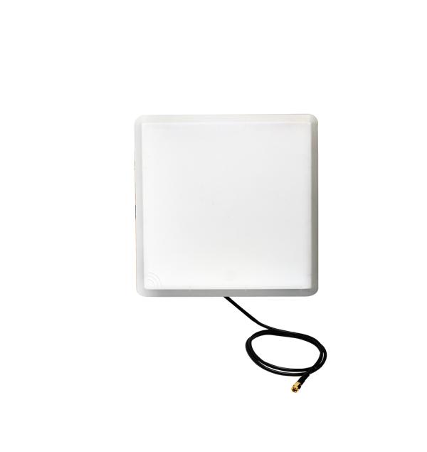 LogiLink 2.4GHz külső irányított antenna, 14dBi, panel